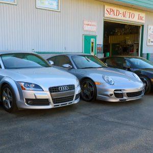 garage-spad-auto-01